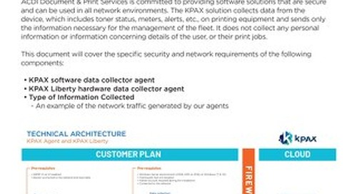 KPAX Security Whitepaper