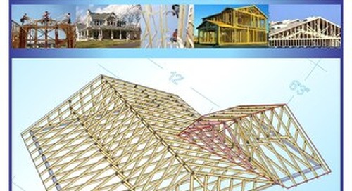 ITW BCG Roof Truss Guide
