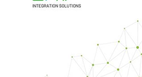 PaperCut Integration Solutions