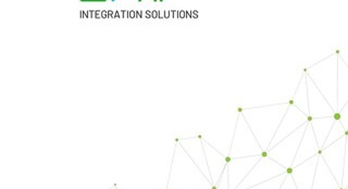 PaperCut Integration Solutions