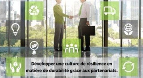 2020 CSR Report French