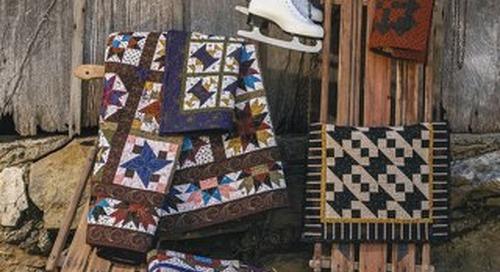 Mill Pond_Jill Shaulis catalog 200ppi
