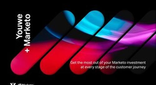 [ Guide ] Benefits of Marketo