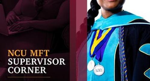 MFT SupervisorCornerNewsletter_FINAL