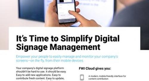CS FWI Cloud_Corp_3-31-20