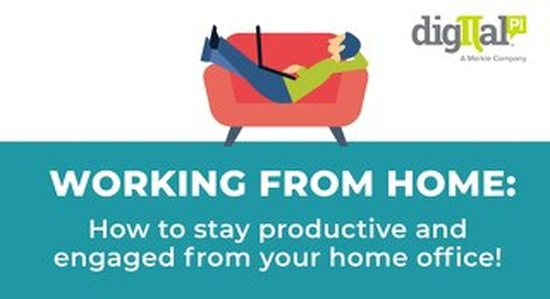 WFH eBook April 2020