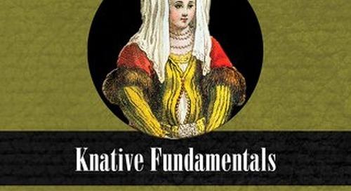 Knative Fundamentals