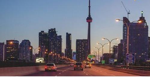ELD Mandate White Paper (Canada) - English