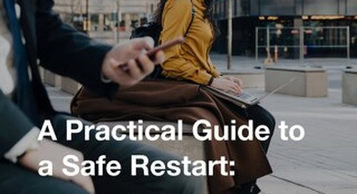 A Practical Guide to a Safe Restart