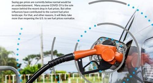 2020 Summer Fuel Outlook Report