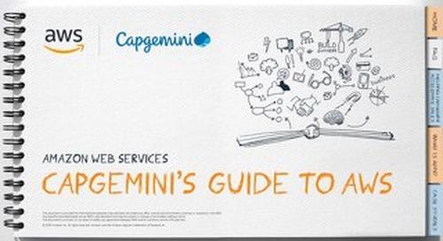 AWS Capgemini Handbook