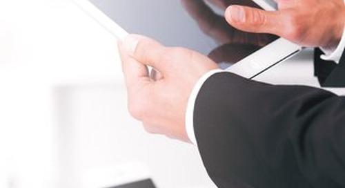 PaperCut Accessibility