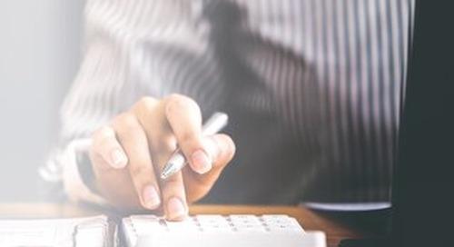PaperCut Cost Savings