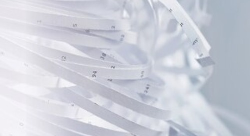 PaperCut Security