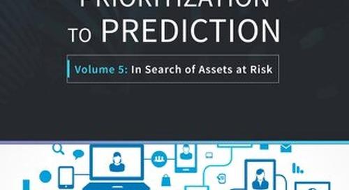 Kenna_Prioritization_to_Prediction_Volume_5