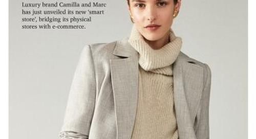 2280 - Inside Retail Weekly