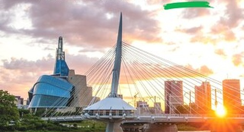 YES Winnipeg Investor Overview SS 2020