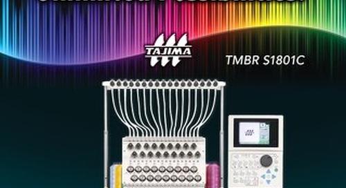 TMBR 1801