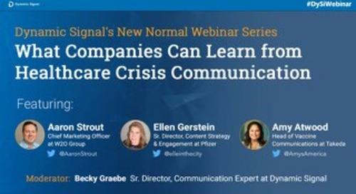 What-Companies-Can-Learn-from-Healthcare-Crisis-Comms-Deck