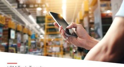 Technology Trends ebook - AUS