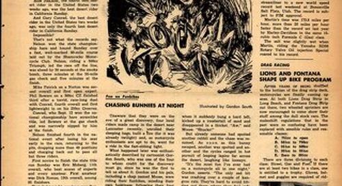 Cycle News 1965 09 29