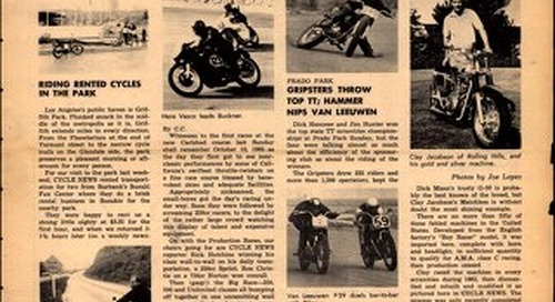 Cycle News 1965 10 14