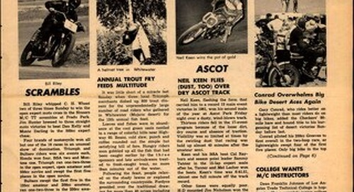 Cycle News 1965 10 21