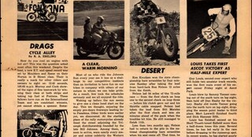 Cycle News 1965 10 28