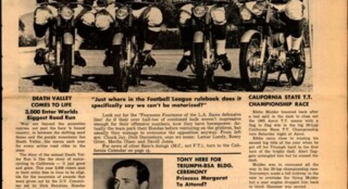 Cycle News 1965 11 05