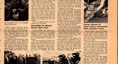 Cycle News 1965 11 11