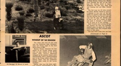 Cycle News 1965 11 18