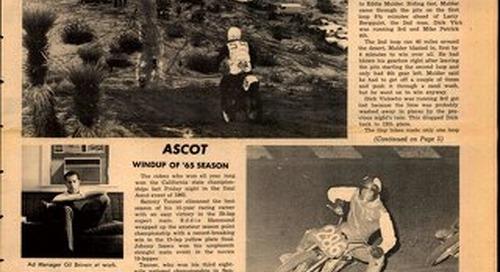Cycle News 1965 11 18