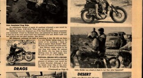 Cycle News 1965 12 02