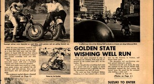 Cycle News 1965 12 09