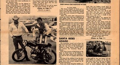 Cycle News 1965 12 23