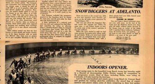 Cycle News 1966 02 10