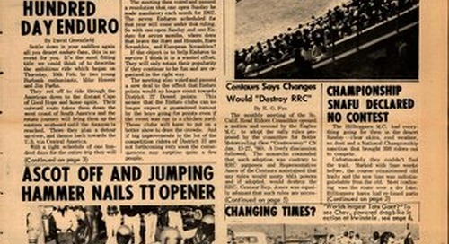 Cycle News 1966 02 17