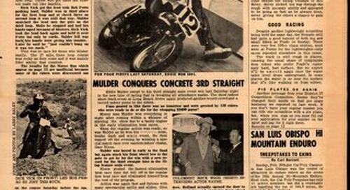 Cycle News 1966 03 03