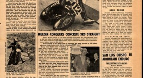Cycle News 1966 03 03