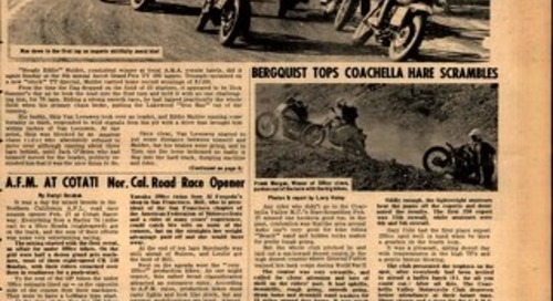 Cycle News 1966 03 10