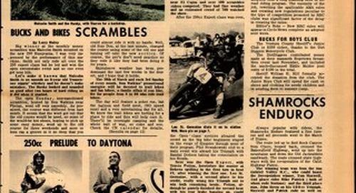 Cycle News 1966 03 17