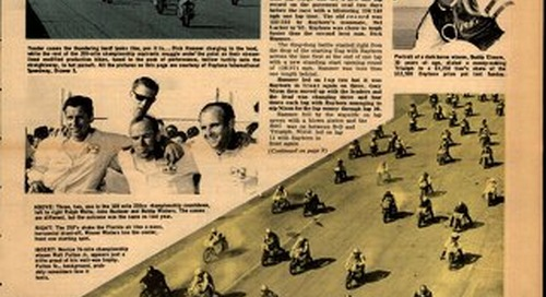 Cycle News 1966 03 24