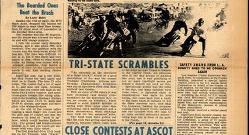 Cycle News 1966 04 28