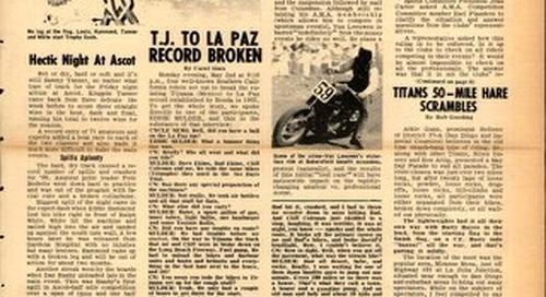 Cycle News 1966 05 12