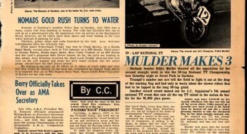 Cycle News 1966 07 28