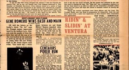 Cycle News 1966 08 18