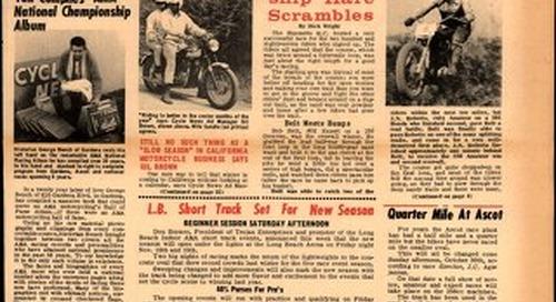 Cycle News 1966 10 20