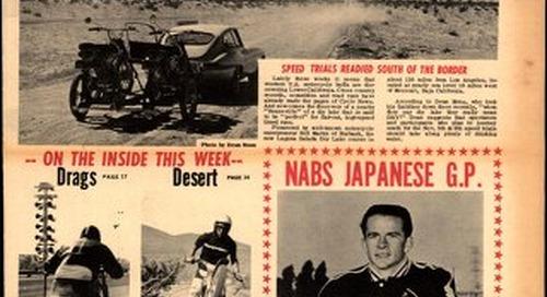 Cycle News 1966 10 27