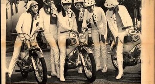 Cycle News 1966 11 03
