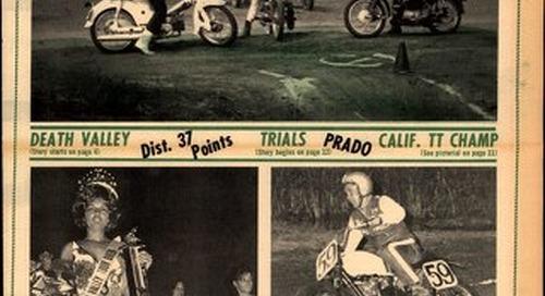 Cycle News 1966 11 10